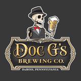 Doc G's Flapjacks Beer