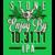 Mini stone enjoy by 10 31 17 1