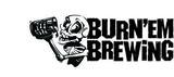 Burn 'Em Dank Scorpio Beer