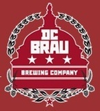 DC Brau For Others beer