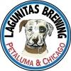 Lagunitas Eroica Sour beer Label Full Size