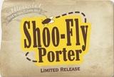 Lancaster Shoo-Fly Porter Nitro beer