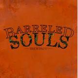 Barreled Souls 195 IPA beer
