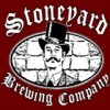 Stoneyard Dr. Ellsworth beer
