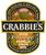 Mini crabbie s alcoholic orange ginger beer 1