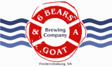 6 Bears And A Goat American Pale Ale Beer