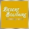 Springdale Desert Solitaire Beer