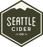 Seattle Cider Cucumber Hibiscus beer