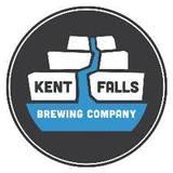Kent Falls Send It! beer