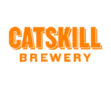 Catskill Honey Saison beer
