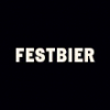 Five Boroughs Festbier beer