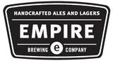 Empire Critz's Pumpkin Ale beer