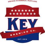 Key Brewing/Wiley Gunter's The Juice is Loose beer