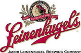 Leinenkugel 150th Anniversary Lager Beer