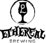Ethereal The Admiral beer
