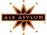 Ale Asylum Goddambergeddon Beer