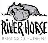 River Horse Craic beer