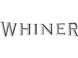 Whiner Let Tub beer