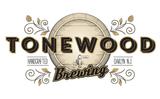 Tonewood Revolution Porter beer