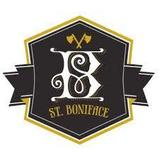 Saint Boniface Surprise! It's Another IPA Beer