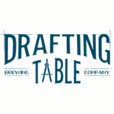Drafting Table Lurky Red Beer