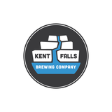 Kent Falls Berry Mint Gose Beer