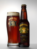 Hair of the Dog Rose 2005 beer