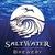 Mini saltwater blackberry locale 1