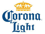 Corona Extra & Light Beer