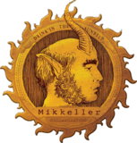Jester King Drink'in The Sunbelt beer