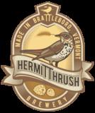 Hermit Thrush Brattlebeer Sour beer