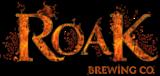 ROAK ATOMIC COCONUT Beer