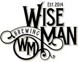 Wise Man Dance In The Sun beer