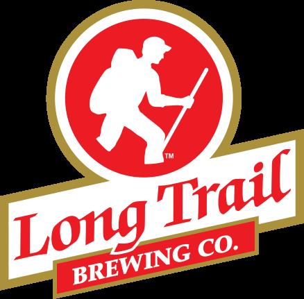 Long Trail Citra Blaze IPA Beer