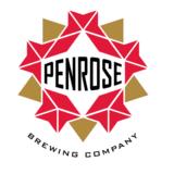 Penrose Brewing The Dorado beer