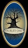 Burley Oak Just the Tip beer