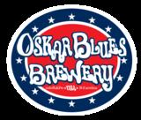 Oscar Blues HotBox beer