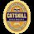Mini catskill anniversary pilsner 1