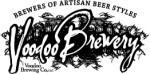 Voodoo Love Child Tripel beer