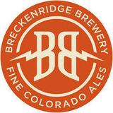Breckenridge Oak Aged Saison Beer