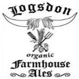 Logsdon Seizoen Bretta Oak-Aged Beer