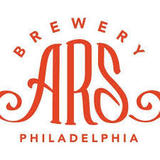 Brewing ARS Maple Hill beer