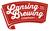 Mini lansing brewing company citranium 1