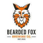 Bearded Fox No. 48- porter Beer