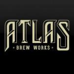 Atlas Brew Works Festbier beer