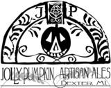 Jolly Pumpkin Saison M beer