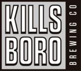 Kills Boro - Gimme, Gimme Lime Oak Beer