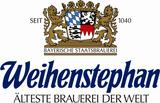 Weihenstephan Festbier Beer