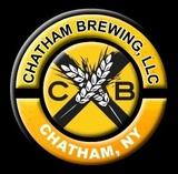 Chatham Hop Crop IPA beer