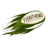TightHead Batch 42 Double Oatmeal Stout beer